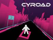 CYROAD