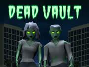 Dead Vault
