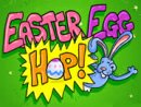 Easter Egg Hop!