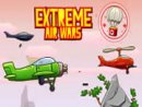 Extreme Air Wars