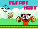 Flappy Hunt