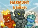 Harmony of Elements