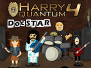 Harry Quantum 4 - Doc Star