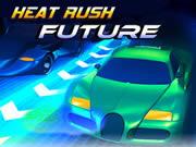 Heat Rush Future
