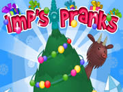 Imp's Pranks