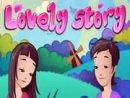 Lovely Story