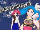 Modern Stage 4