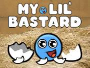 My Lil' Bastard