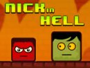 Nick in Hell