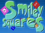 Smiley Squares