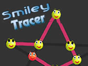 Smiley Tracer