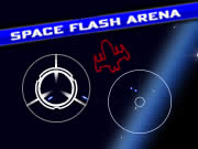 Space Flash Arena