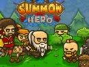 Summon the Hero