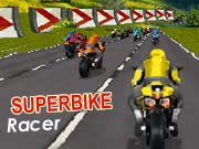 Superbike Racer