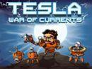 Tesla: War Of Currents