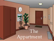 The Appartment