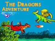 The Dragons Adventure