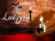 The Last Door - Chapter 3: The Four Witnesses