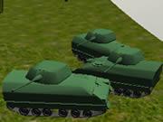 Time Of Tanks 2.0