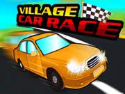 Village Car Race