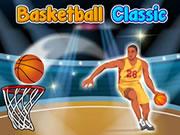Basketball Classics