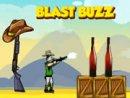 Blast Buzz