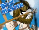 Bow Master Game