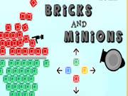 Bricks And Minions