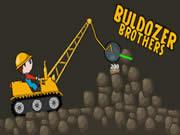 Bulldozer Brothers