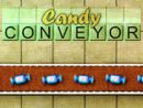 Candy Conveyor