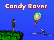Candy Raver