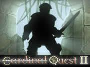 Cardinal Quest II