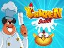 Chicken Smash