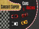 Circuit Super Cars Racing
