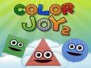 Color Joy 2