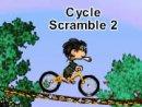 Cycle Scramble 2