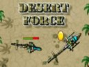 Desert Force