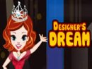 Designer's Dream