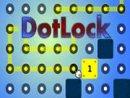 Dot Lock