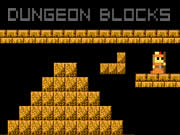Dungeon Blocks