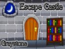 Escape Castle Graystone
