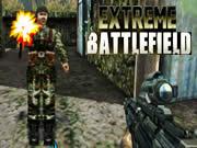Extreme Battlefield
