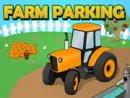 Farm Parking