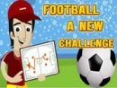 Football A New Challenge