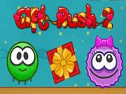 Gift Rush 2