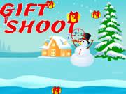 Gift Shoot