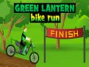 Green Lantern Bike Run