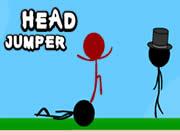 Head Jumper