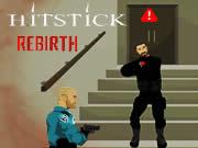 Hitstick Rebirth