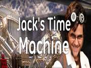 Jacks Time Machine